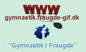 www og facebook