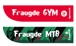 beachflag-fraugde-gymnastik