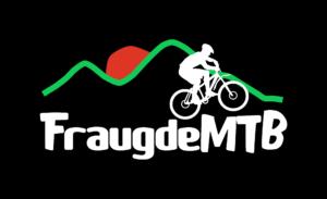 fraugde-mtb-logo