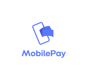 mobilepaylogo