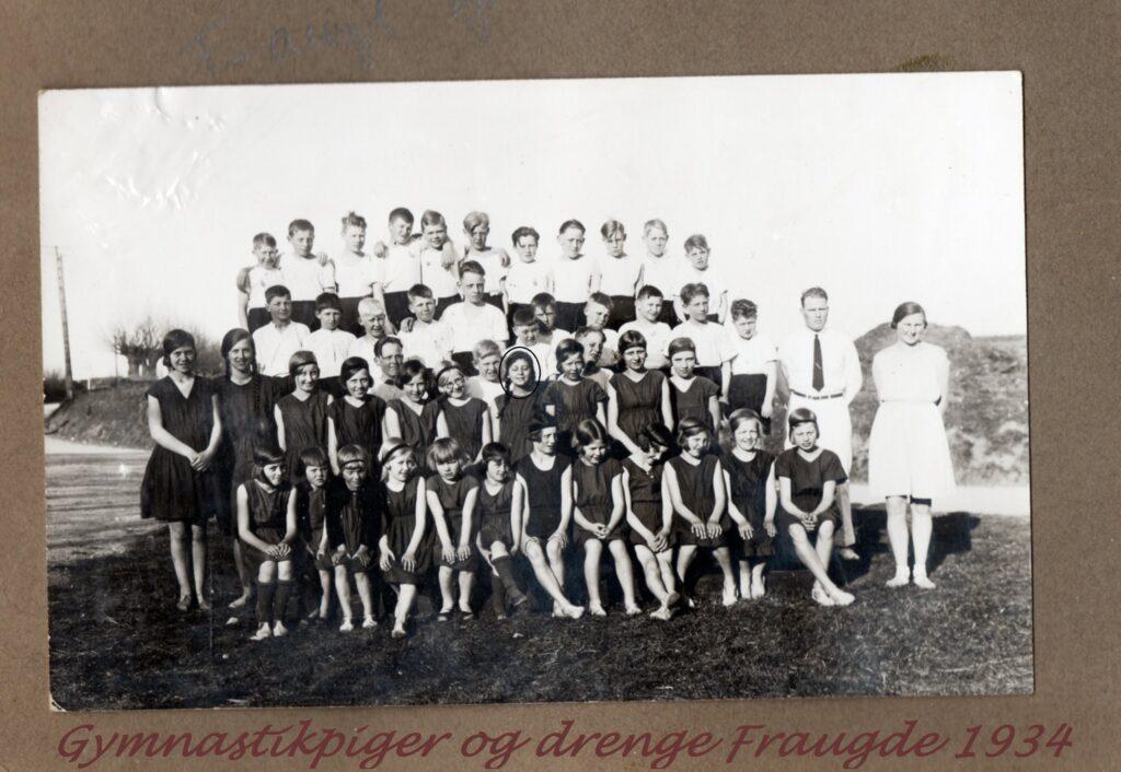fraugde-gym-1934